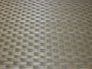 滑りにくい特徴のある地紋で織り上げてあります